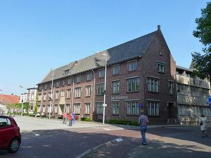 Asten, Netherlands - Asten