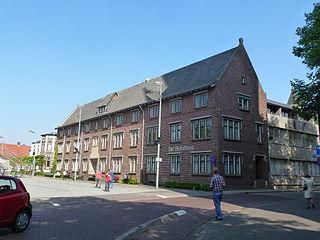 Asten, Netherlands Municipality in North Brabant, Netherlands