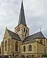 Huldenberg church.jpg