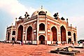 Humayun's Tomb AG073.jpg