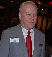 HumpyWheeler2010NMPA.jpg