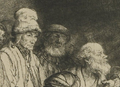 Hundred Guilder Print - Erasmus and Socrates.png