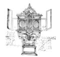Hungen Wagner Orgel 1669.png