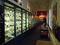 Huntley & Palmers Reading Museum.jpg