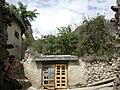 Hunza Valley - panoramio (25).jpg