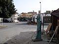 Hurghada Altstadt 03.jpg