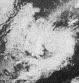 Hurricane Annette.JPG