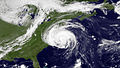 Hurricane Earl As A Category 2 Hurricane.jpg