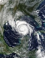 Hurricane Lili 02 oct 2002 1645Z.jpg