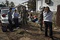 Hurricane Sandy relief 121106-N-RA981-0032.jpg