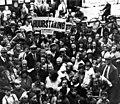 Huurdersstaking - Tenant strike protest (5371990319).jpg