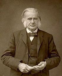 portrait W&D Downey (photographer prob. John Edwards, 1888/1891).