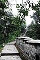 Hwaseong.Fortress-road.01.jpg