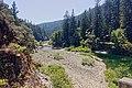 Hwy CA1 US101 1 South Fork Eel River.jpg