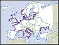 Hydrobia-ventrosa-map-eur-nm-moll.jpg