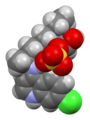 Hydroxychloroquine-sulfate-from-xtal-Mercury-3D-spacefill.png