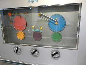 Hyehwa fall 2014 028 (Seoul National Science Museum).JPG