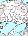 Hyogo Akashi-city.png