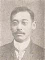 Hyosaku Matsushiro.png