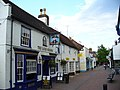 Hythe High Street - geograph.org.uk - 450275.jpg