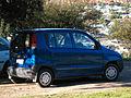 Hyundai Atos 1.0 GL 1999 (15033547098).jpg