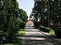 Iława - w oddali wieża ratusza - panoramio.jpg