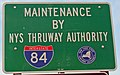I-84 NYSTA maintenance sign.jpg