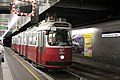 I09 600 Bf Matzleinsdorfer Platz, ET 4052.jpg