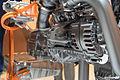 IAA 2013 Mercedes S 500 Plug-in Hybrid (9834615336).jpg