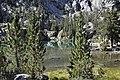 IBON DE LA ESCARPINOSA - panoramio.jpg