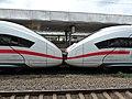ICE Hannover Hbf 2021.jpg