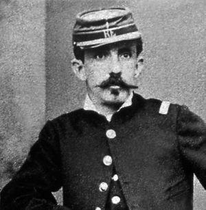 Ignacio Carrera Pinto - Ignacio Carrera Pinto