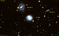 IC 3639 DSS.png