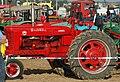 IHC McCormick Farmall Super BMD Diesel.jpg