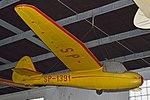 IS-4 Jastrząb 'SP-1391' (15807688397).jpg