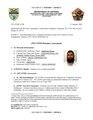 ISN 00004, Abdul Haq Wasiq's Guantanamo detainee assessment.pdf