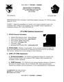 ISN 00103, Arkina Mahmud's Guantanamo detainee assessment.pdf