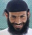 ISN 00522, Yassim Qasim Muhammad Ismail Qasim.jpg