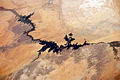 ISS-40 Egypt's Nile River and Lake Nasser.jpg