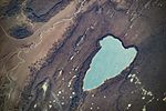 ISS-50 Lago Strobel near Southern Patagonian Icefields in Argentina.jpg