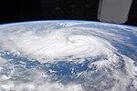 ISS-52 Hurricane Harvey (3).jpg