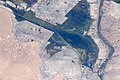 ISS-59 Flooding near Basrah, Iraq (1).jpg