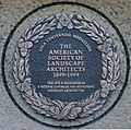 ISU Central Campus ASLA plaque.jpg