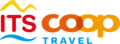 ITS-Coop-Travel Logo 2017.png