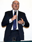 Iain Duncan Smith Nightingale 1.JPG