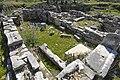 Iasos Basilica 5505.jpg