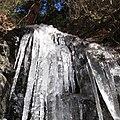 Ice - panoramio (7).jpg