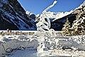 Ice Carving at Lake Louise - panoramio.jpg