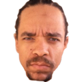 Ice T croped face.png