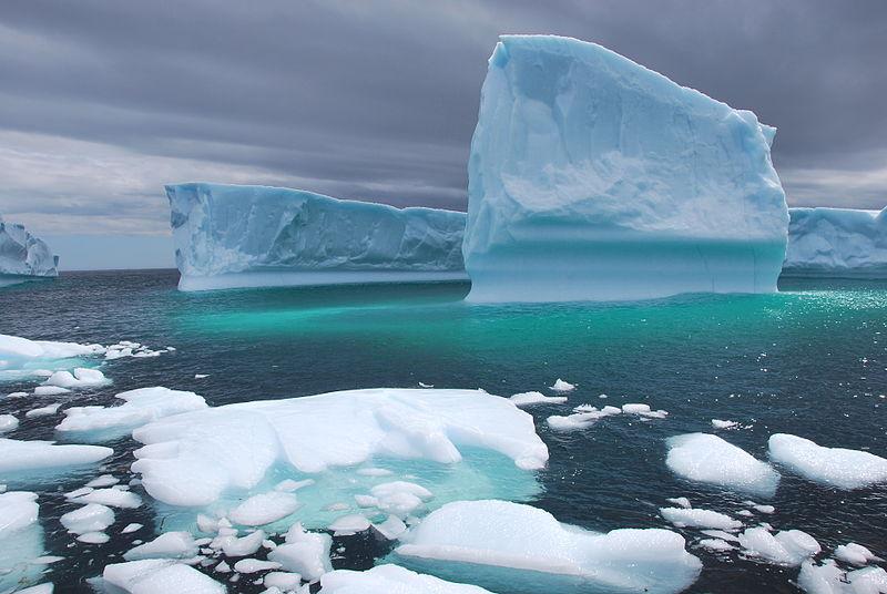 File:Icebergs.jpg